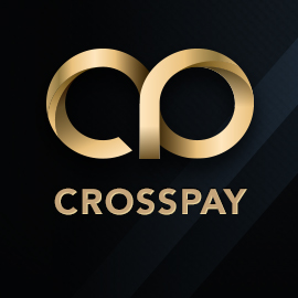 CrossPay Services