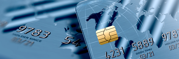 Global CP Services - Prepaid Cards